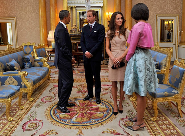 kate-middleton-obamas-