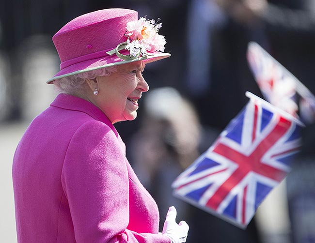 TheQueen-Windsor4-