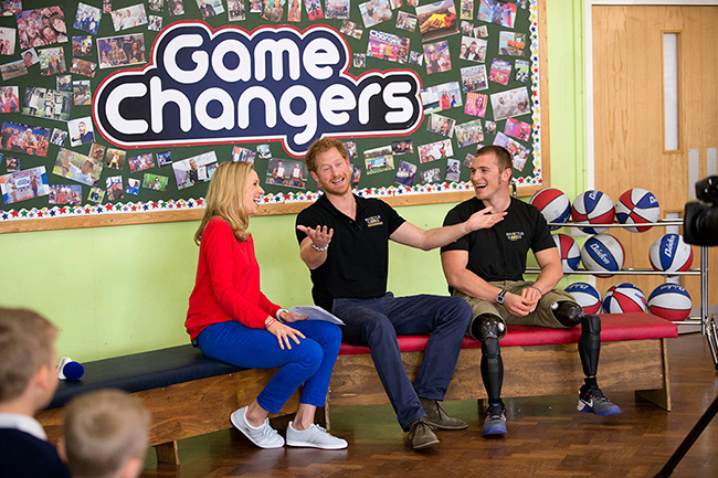 prince-harry-game-changers-
