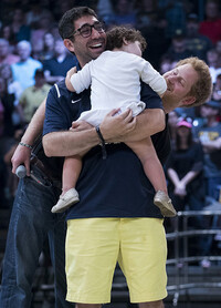 prince-harry-peekaboo
