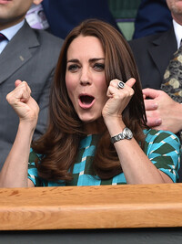 kate-will-wimbledon-1