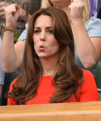 kate-will-wimbledon-2