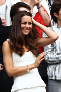 kate-will-wimbledon-3