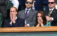 kate-will-wimbledon-4