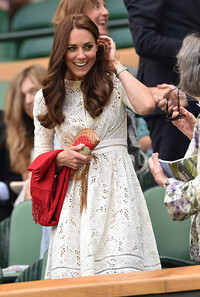 kate-will-wimbledon-5