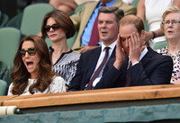kate-will-wimbledon-8