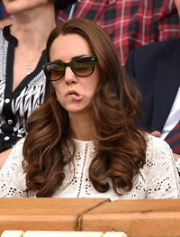 kate-will-wimbledon-9