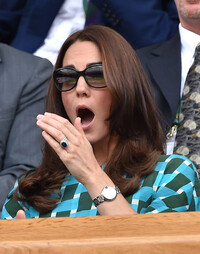 kate-will-wimbledon-10