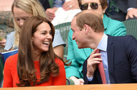 kate-will-wimbledon