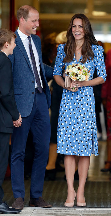 Will-and-Kate-2