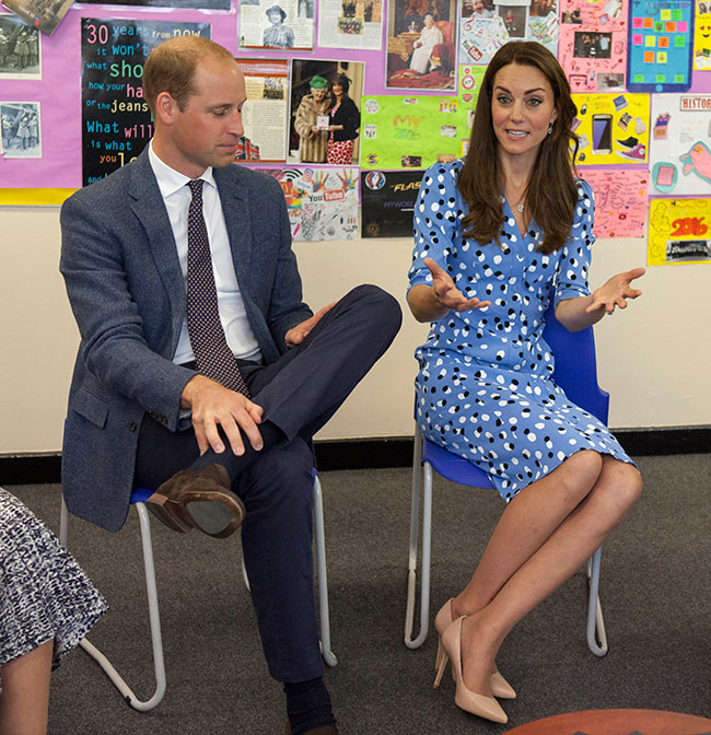 Will-and-Kate-3