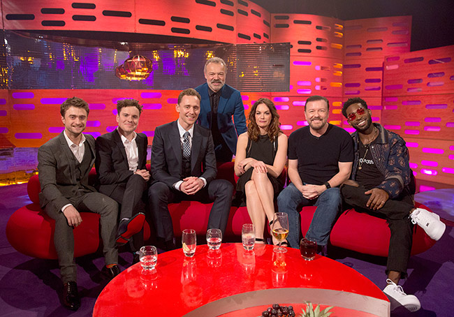 graham-norton-show