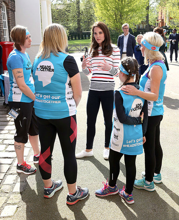 kate-middleton-london-marathon-heads-together2