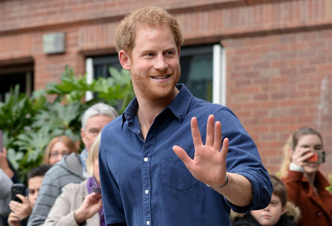 prince-harry-nottingham