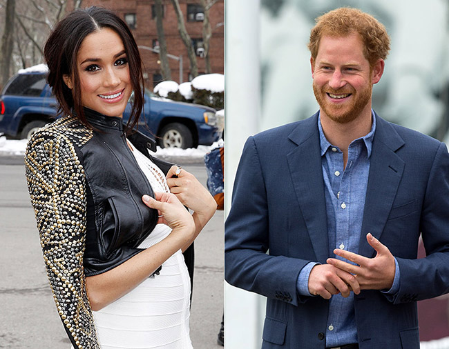 prince-harry-meghan-markle-loved-up-couple