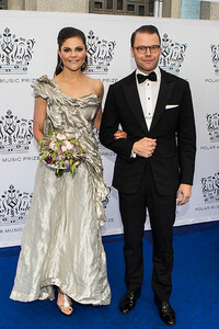 princess-victoria-sweden-polar-music-prize