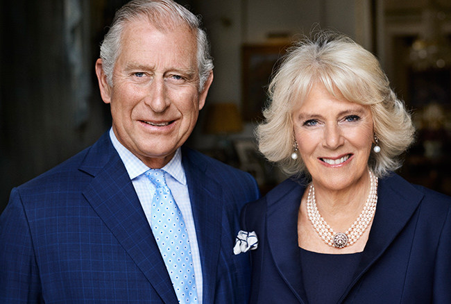 duchess-of-cornwall-70th