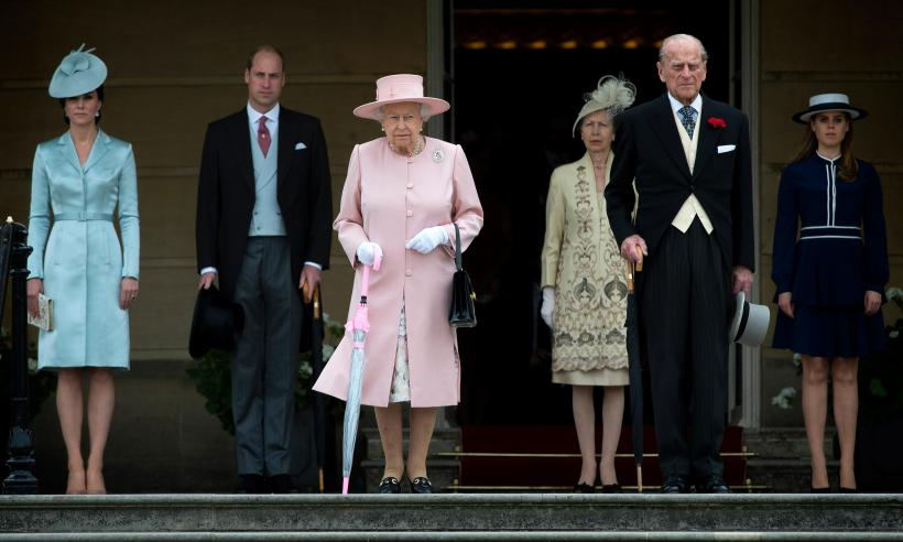 british-royals-at-garden-party