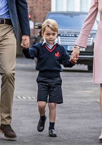 prince-george-cute-school