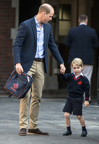 prince-george-exit-car-school