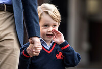 prince-george-school-entrance