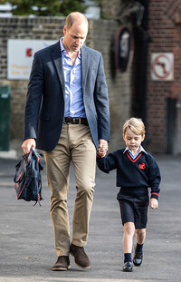 prince-george-uniform-shorts
