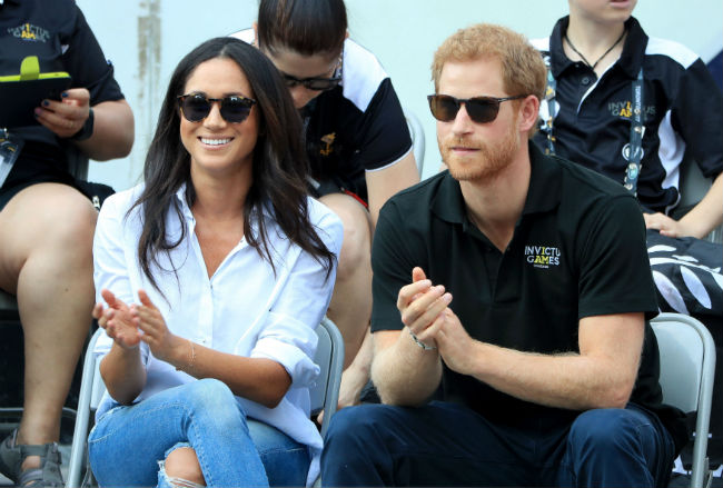 meghan-harry-1