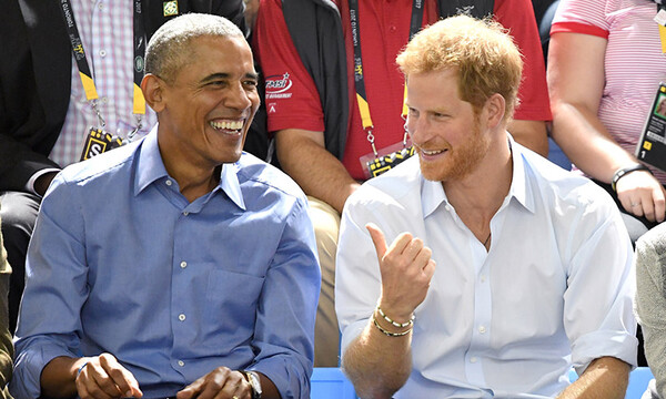 prince-harry-barack-obama-invictus