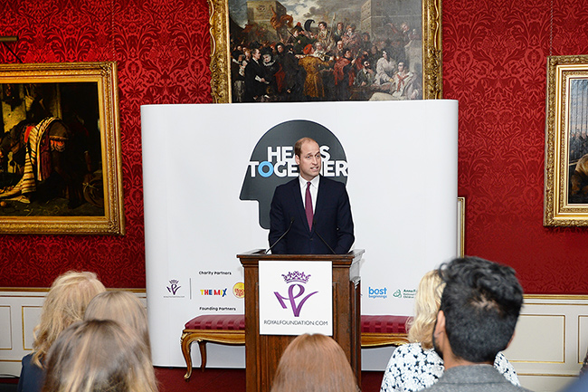 prince-william-gives-speech-on-world-mental-health-day