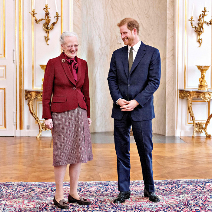 prince-harry-danish-queen