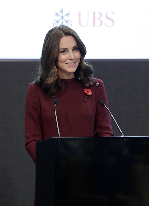kate-middleton-gives-speech-at-place2be