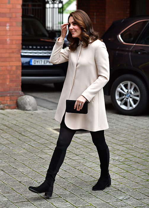 kate-middleton-white-goat-coat