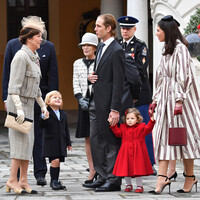 casiraghi-family