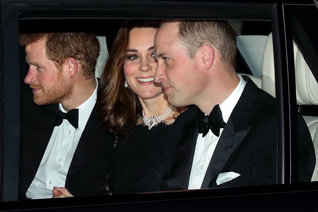 kate-middleton-queen-platinum-anniversary-party