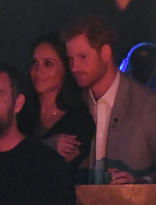 meghan-markle-and-prince-harry-at-invictus