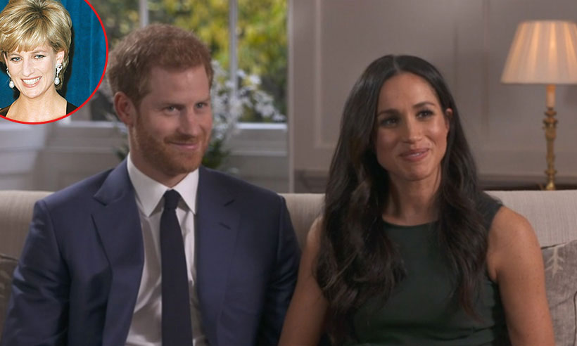 meghan-harry-smiling-diana
