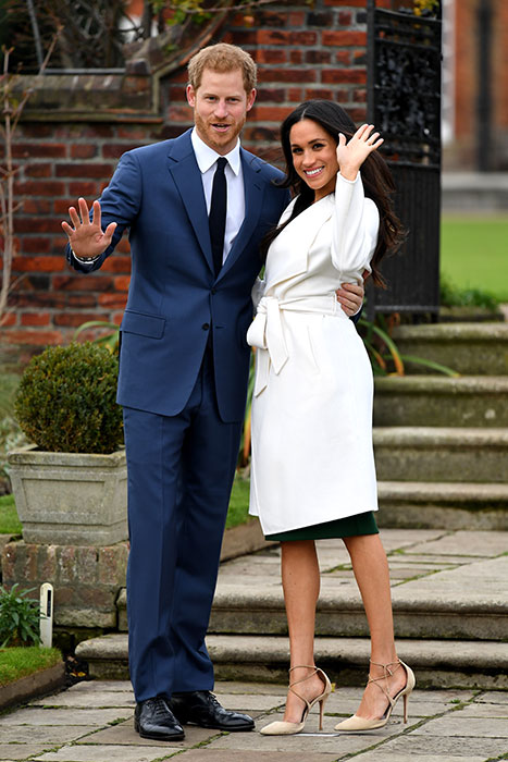 meghan-markle-prince-harry-photocall-1