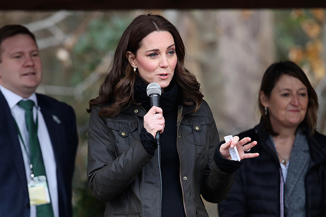 kate-middleton-speech-at-school
