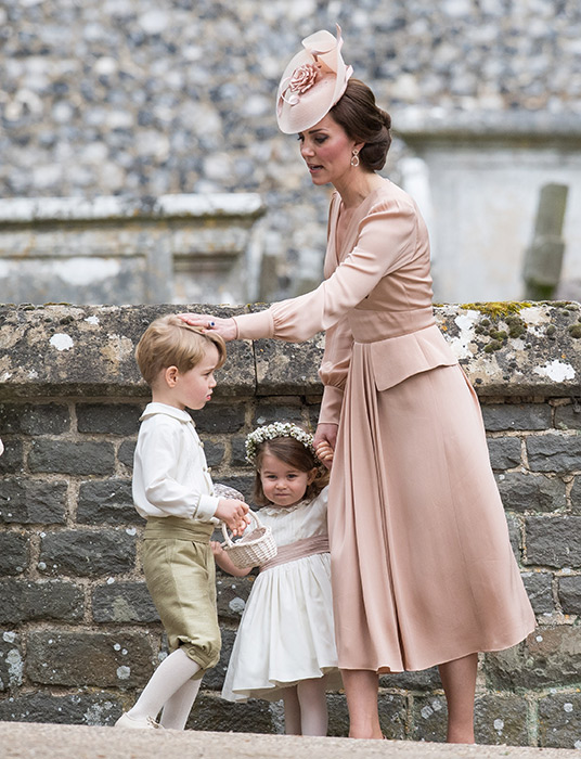 kate-middleton-children-pippa-middleton-wedding