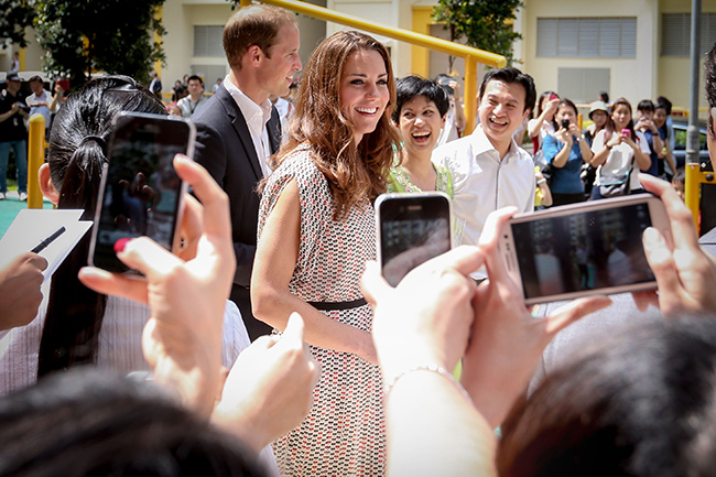 kate-middleton-crowds