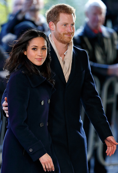 meghan-markle-prince-harry-nottingham