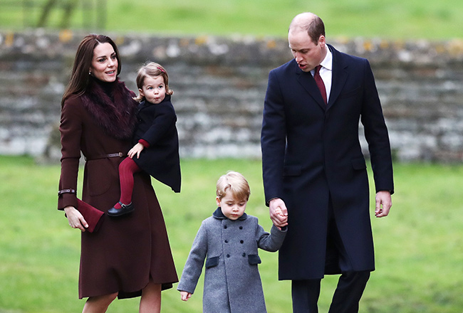 william-kate-children-christmas-day