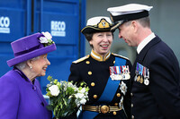 princess-anne-engagements-2017
