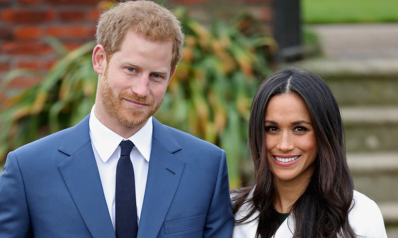 prince-harry-meghan-markle-engagement-3
