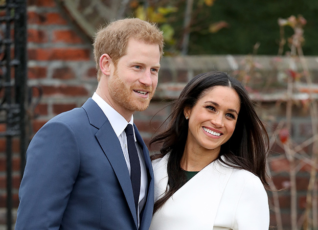 prince-harry-meghan-markle-4