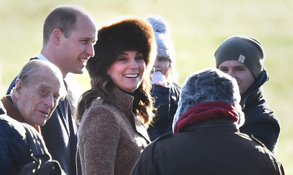 kate-middleton-church