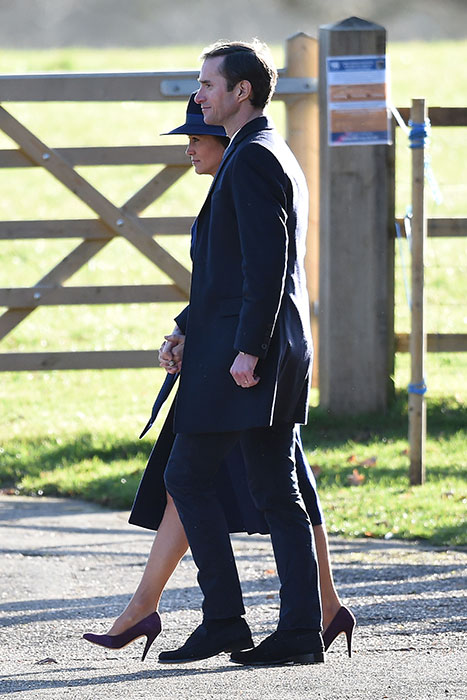 pippa-middleton-church