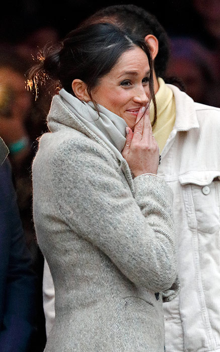 meghan-markle-laugh