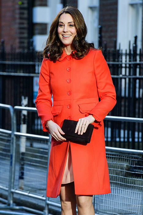 kate-middleton-wears-red-coat-boden