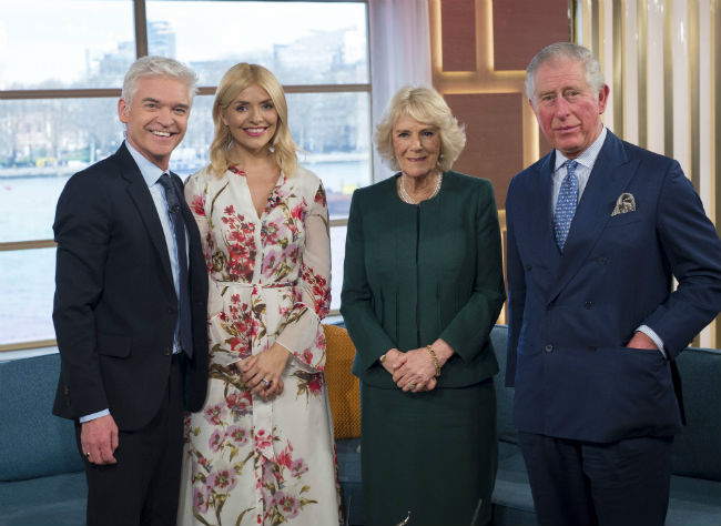 holly-willoughby-charles-and-camilla